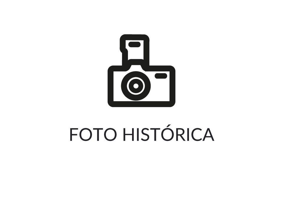 Fotografía histórica