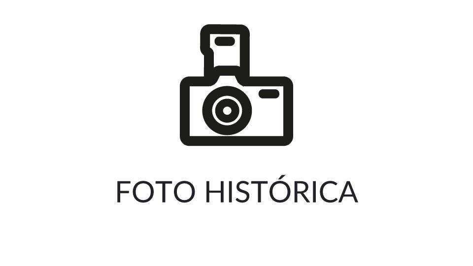 FOTO-HISTORICA