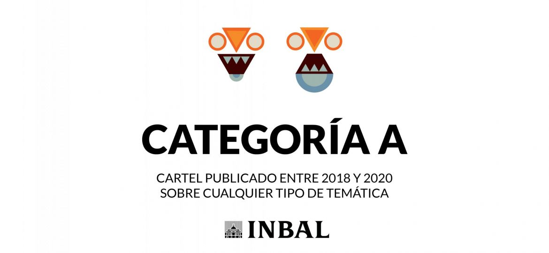 CATEGRORIAS_WEB_COLOR_BLANCO_ING (1)