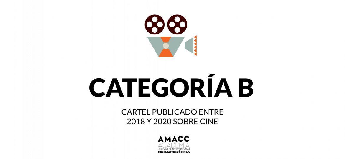 CATEGRORIAS_WEB_COLOR_BLANCO_ING2