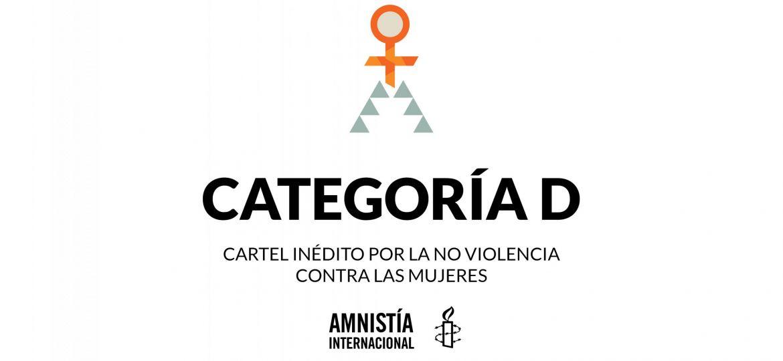 CATEGRORIAS_WEB_COLOR_BLANCO_ING4