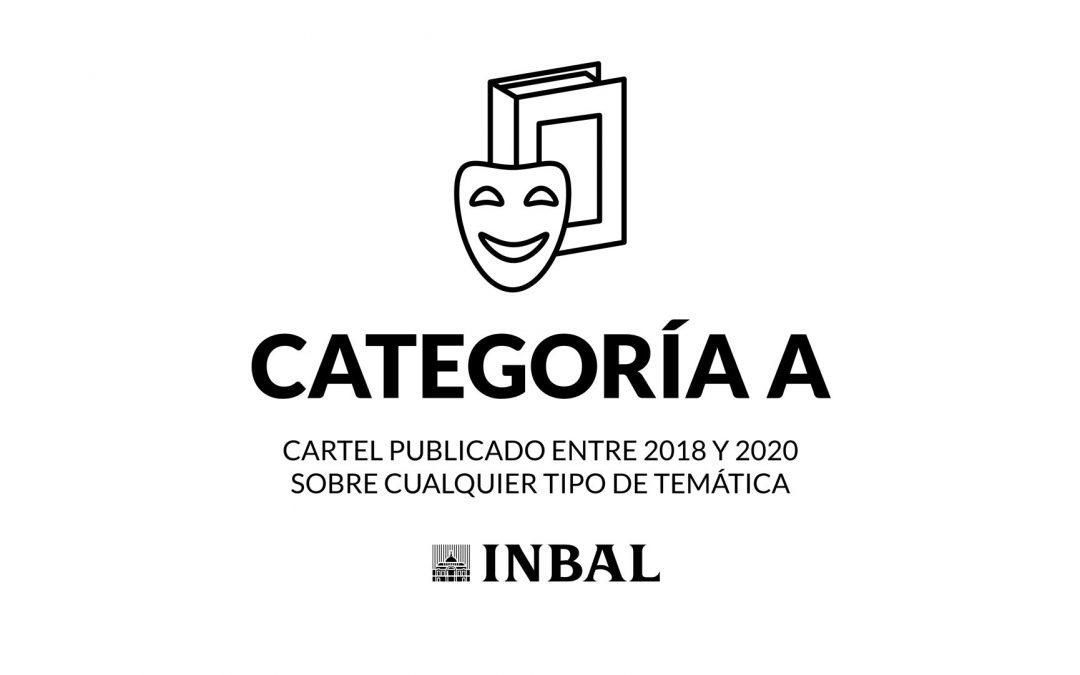 CATEGORÍA A