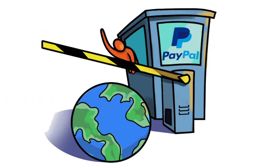REMOTE PAYMENT METHODS