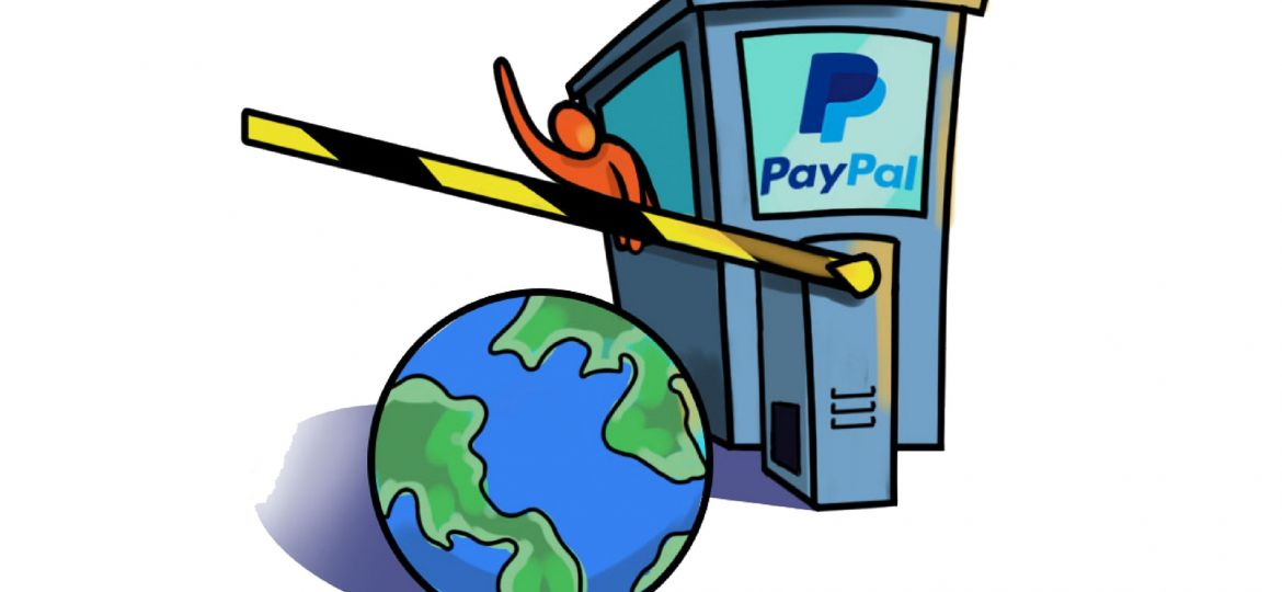 HOME SLIDE PAYPAL-01